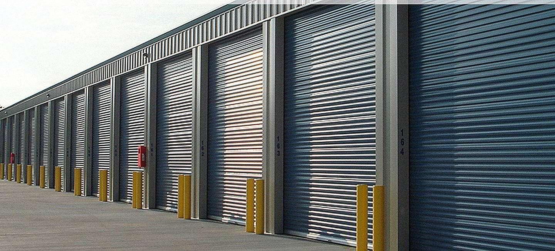 Bon Commercial U0026 Overhead Door Sales, Service, U0026 Install